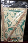 The Game of Graces